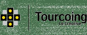 Logo Mairie de Tourcoing