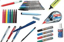 Recyclons nos stylos !
