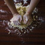 cuisiner-gateaux-maison