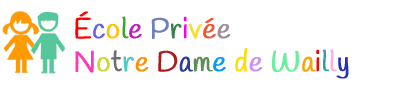 logo-enfants-ecole-privee-notre-dame-wailly-tourcoing